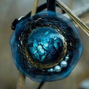 blue-fantasy-2