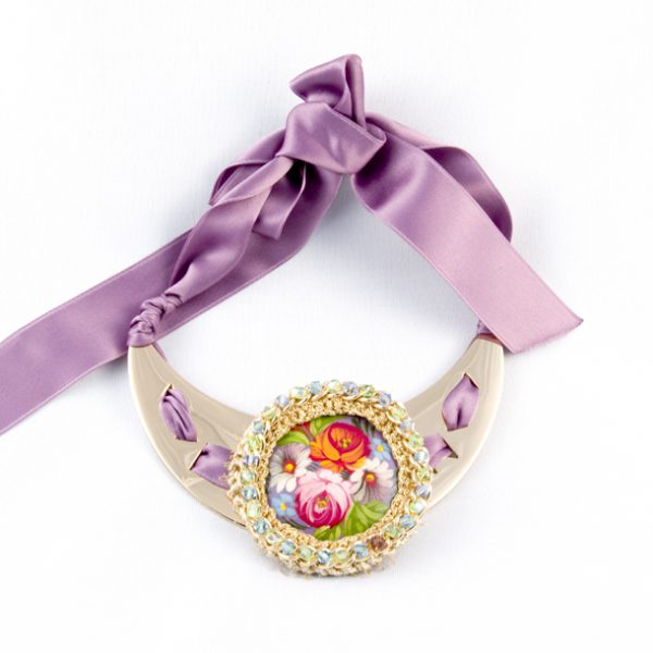 lilac-fleur